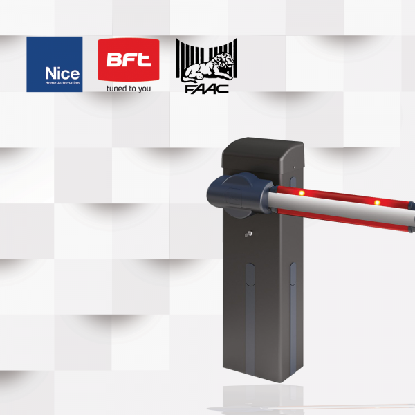 bft-giotto-kollu-bariyer-sistemi