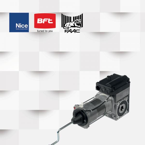 nice-ndck-0001-kepenk