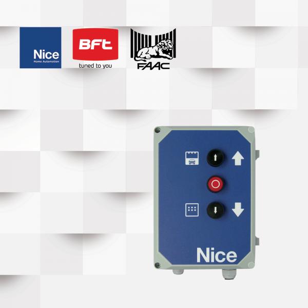 nice-nddc-kontol-y