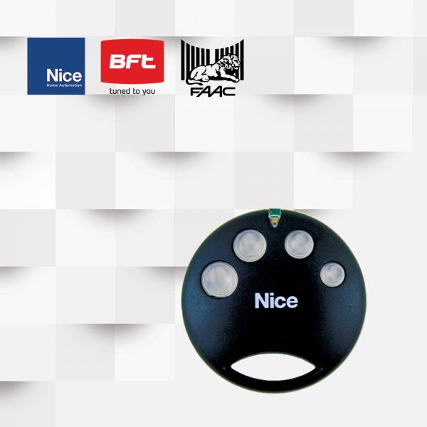 nice-sm4-kumanda-y